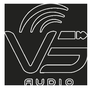 logo_vsaudio